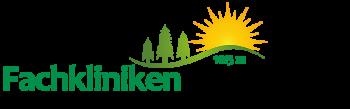 Fachkliniken Sonnenhof GmbH – 3 Fachkliniken unter einem Dach